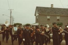 250th Parade 02