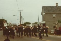 250th Parade 04