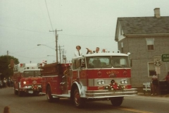 250th Parade 05