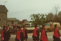 250th Parade 06
