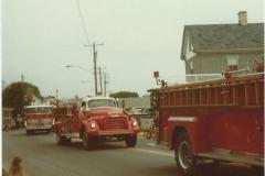 250th Parade 08