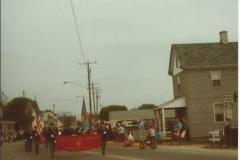 250th Parade 09