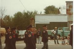 250th Parade 10