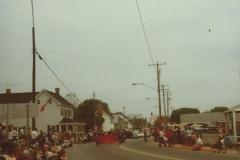 250th Parade 15