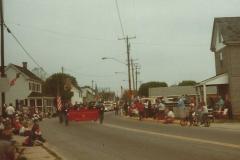 250th Parade 17