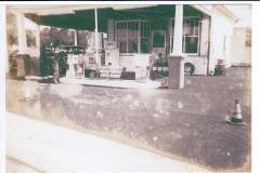 Olan's Store